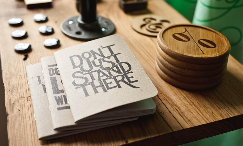 Simple Blog Post