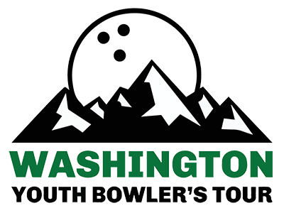 Washington Youth Bowler's Tour